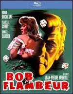 Bob le Flambeur [Blu-ray]