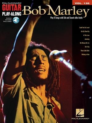 Bob Marley - Marley, Bob