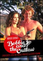 Bobbie Jo and the Outlaw