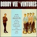 Bobby Vee Meets the Ventures