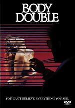 Body Double [P&S]