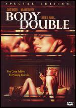 Body Double [Special Edition]