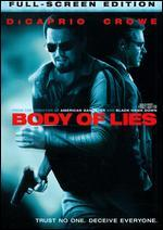 Body of Lies [P&S]