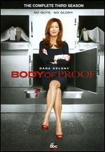 Body of Proof: Season 03