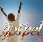 Body + Soul Gospel [2 CD]