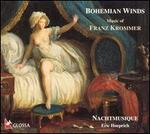 Bohemian Winds: Music of Franz Krommer