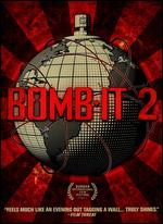 Bomb It 2 - Jon Reiss
