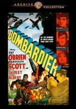 Bombardier - Richard Wallace
