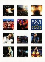 Bon Jovi: The Crush Tour - Live -