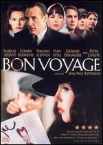 Bon Voyage - Jean-Paul Rappeneau