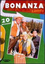 Bonanza Classics: 20 Episodes [2 Discs]