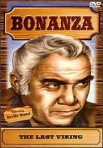 Bonanza: The Last Viking