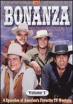 Bonanza, Vol. 1