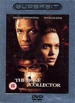 Bone Collector [Superbit] - Phillip Noyce