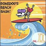 Bonedog's Beach Bash, Vol. 2