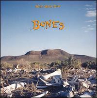 Bones - Bim Skala Bim