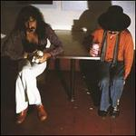 Bongo Fury - Frank Zappa/Captain Beefheart/Mothers of Invention