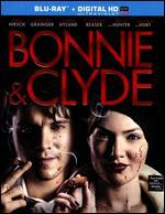 Bonnie and Clyde [2 Discs] [Includes Digital Copy] [Blu-ray]