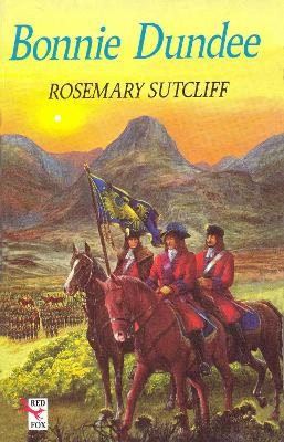 Bonnie Dundee - Sutcliff, Rosemary