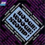 Boogie Woogie Stomp [ASV/Living Era]