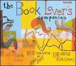 Book Lovers Companion