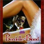 Bordello of Blood [Original Soundtrack]