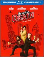 Bored to Death: Season 02