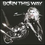 Born This Way [LP]