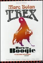 Born to Boogie - Ringo Starr
