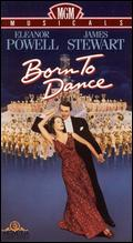 Born to Dance - Roy Del Ruth