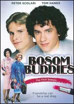 Bosom Buddies: The First Season [3 Discs] -
