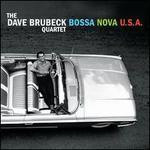 Bossa Nova USA [Bonus Tracks]