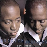 Both Sides - The Braxton Brothers