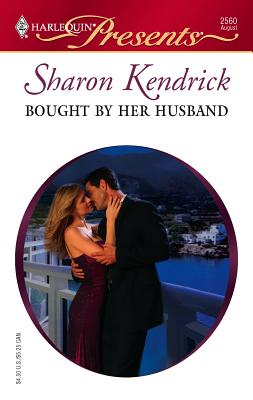 Bought by Her Husband - Kendrick, Sharon