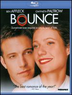 Bounce [Blu-ray] - Don Roos