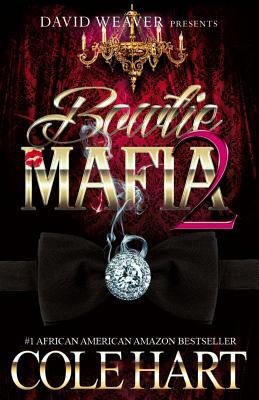 Bowtie Mafia 2 - Hart, Cole