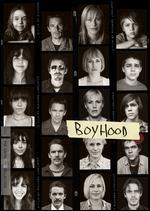 Boyhood [Criterion Collection] [2 Discs]