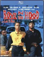 Boyz 'N The Hood [French] [Blu-ray]