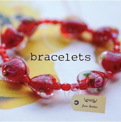 Bracelets - Gordon, Joan