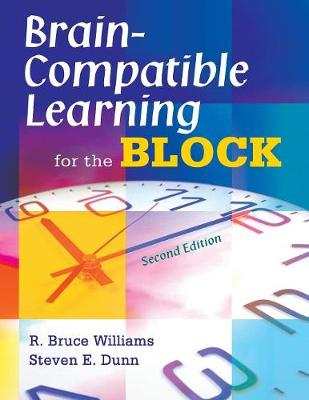 Brain-Compatible Learning for the Block - Williams, R Bruce