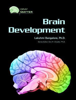 Brain Development - Bangalore, Lakshmi
