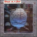 Brain in a Box: The Science Fiction Collection