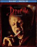 Bram Stoker's Dracula [Includes Digital Copy] [Blu-ray] - Francis Ford Coppola