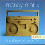 Brand New by Tomorrow [Bonus Track]