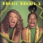 Brasil Brazil 2
