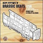 Brassic Beats USA