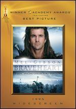 Braveheart [2 Discs]