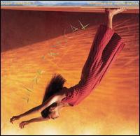 Brazil Classics, Vol. 1: Beleza Tropical - Various Artists