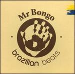 Brazilian Beats Box Set