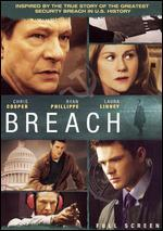 Breach [P&S]